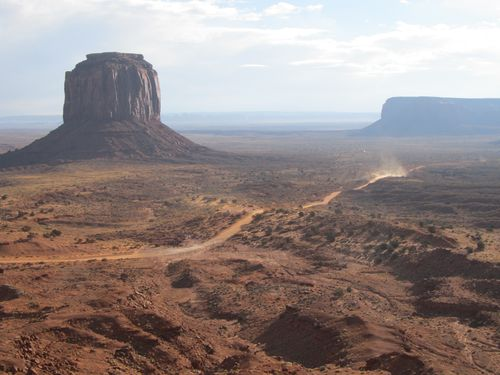 canyonlands 1750