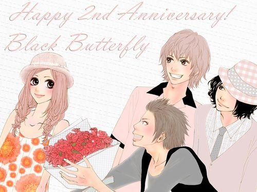 Happy-2nd-Anniversary--Black-Butterfly.jpg