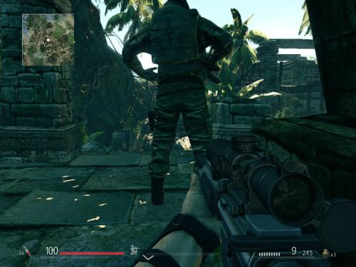 Sniper x86 2013-03-20 23-16-01-19