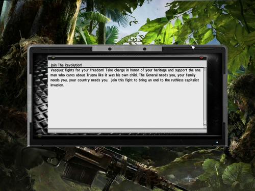 Sniper x86 2013-03-21 17-46-38-90