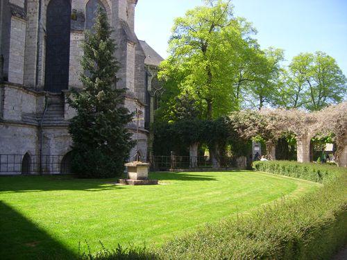 de-la-cathédrale-au-musée