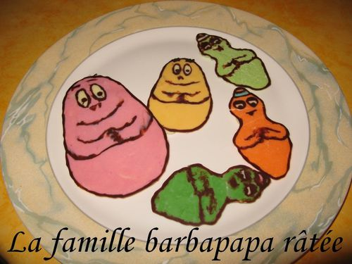 barbapapas_rates.jpg
