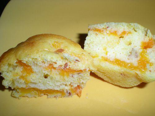 abricot amande 11