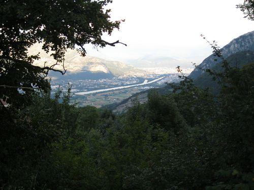 montée d'Ezy 12 septembre 2010 023