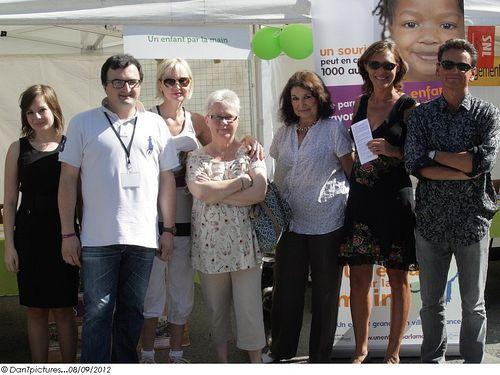 2-Village-associations-2012-031.jpg