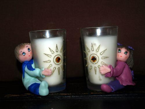 2011-12-08 sujets en porcelaine froide (22)