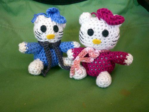 2013-02-12 crochet (8)