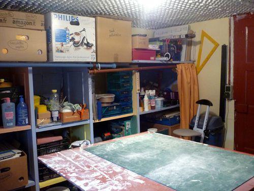 2013-09-23 mon atelier (8)