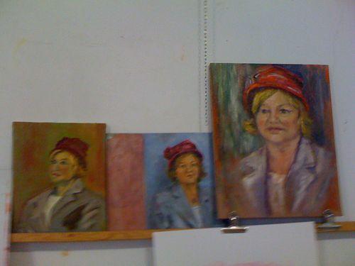 Atelier-portrait 3457