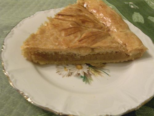 pithiviers2