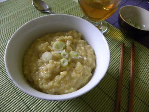 RISOTTO-CURRY-COCO.JPG