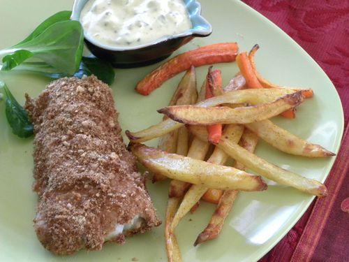 fish---chips-allege-1.jpg