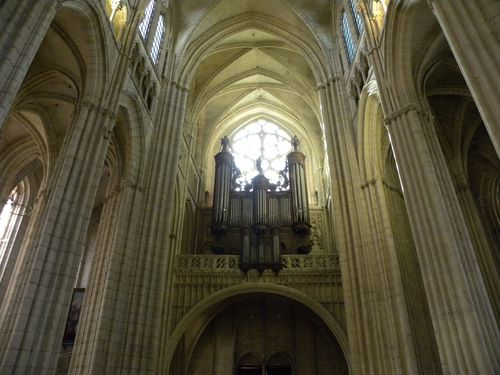 Cathedrale Meaux4