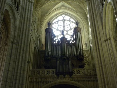 Cathedrale Meaux5
