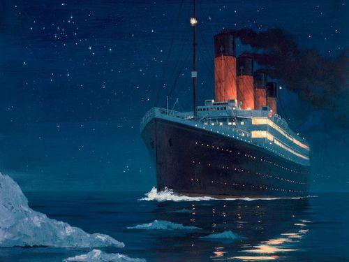 titanic-redo.jpg
