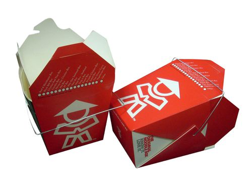 Noodle-Box-Food-Container-Take-Away-Box