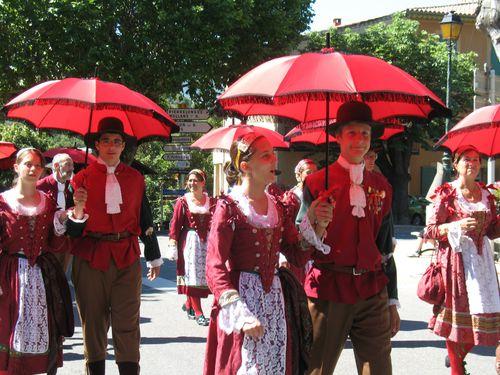Alsace-et-vacances 3617