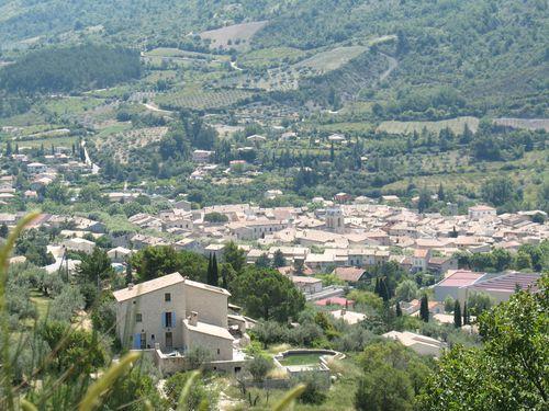 Alsace-et-vacances 3667
