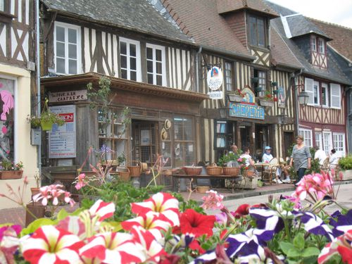 Alsace-et-vacances 4953