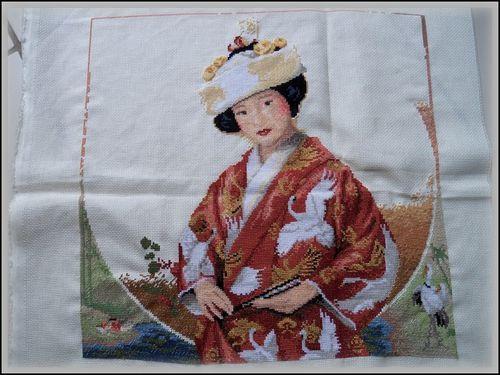 japanese-04-10-10.jpg