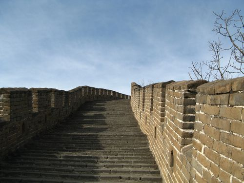 Great-Wall 7631
