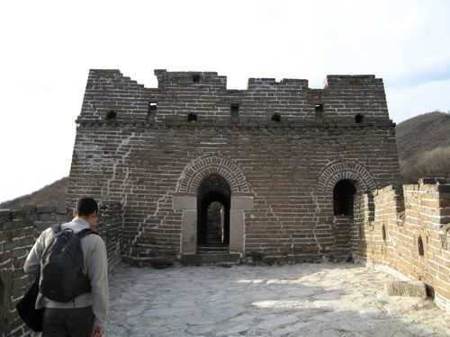 Great-Wall 7644