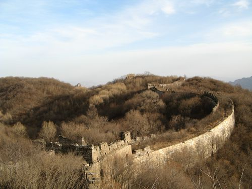 Great-Wall 7656