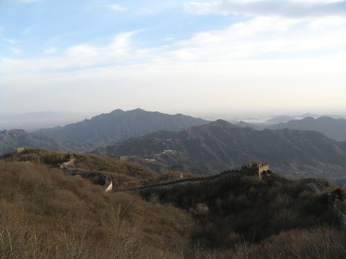 Great-Wall 7658