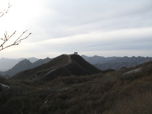 Great-Wall 7662