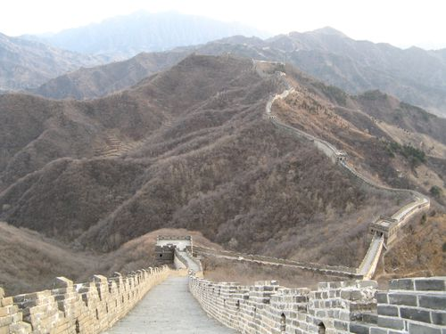 Great-Wall 7682