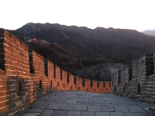 Great-Wall 7693