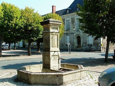 6-ancienne-fontaine