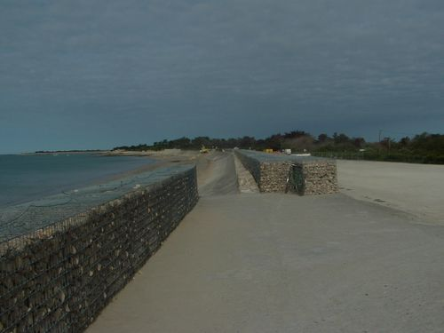 la-digue-du- martray-en-2010-photo-3