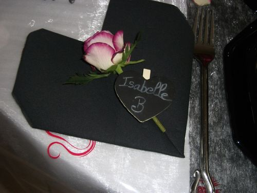 Table Saint Valentin 2011 012