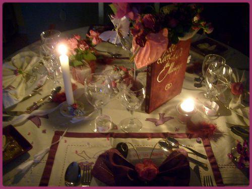 table de mariés 040
