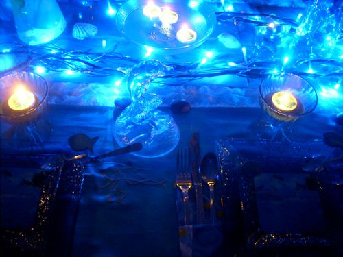 table dauphins 010