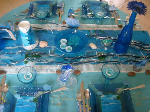 table dauphins 028