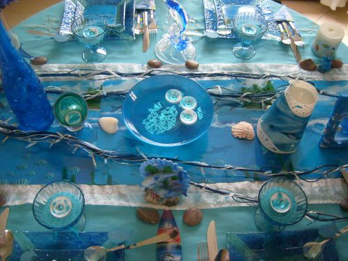 table dauphins 031