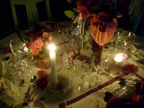 table de mariés 039