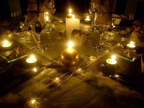 table-nuit-etoilee-reve-dore-036.jpg