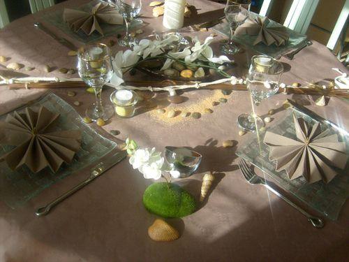 table pour nos amis 005