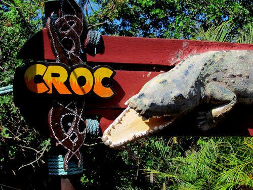 crocparc 045