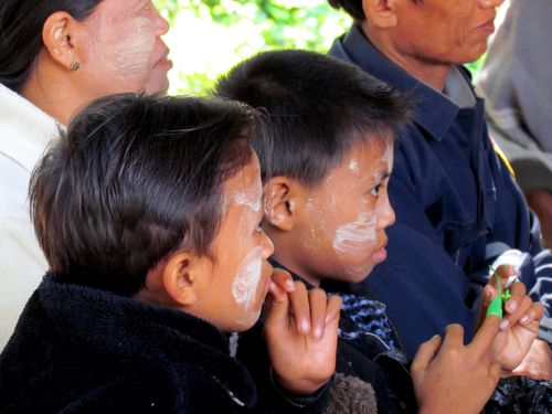 birmanie 789