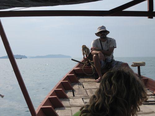 bangkokkep2011 510