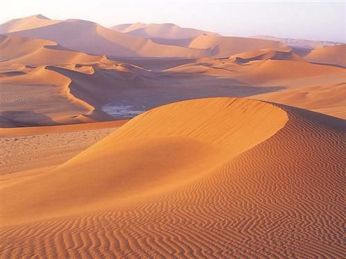 desert-sable.jpg