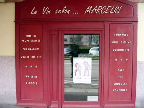 le vin selon...marcelin bourg en bresse 1246544242