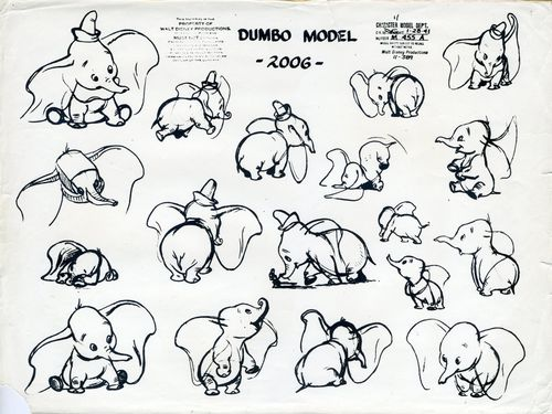Dumbo-sm-copie-1.jpg