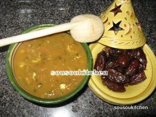 Harira--moroccan-soup-----------------soupe-maro.JPG