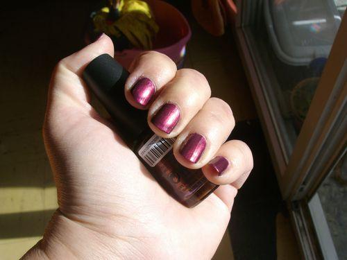 anniv-ange---nail-128.JPG