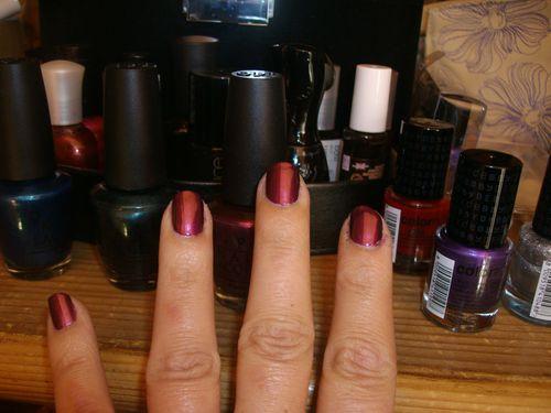 anniv-ange---nail-132.JPG